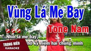 karaoke-vung-la-me-bay-tone-nam-nhac-song-trong-hieu