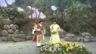 【菩提禪心】20140707   一念虔誠遍三千法界   第01集