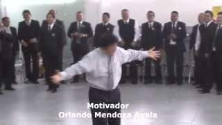 EL MEJOR CURSO DE MOTIVACIÓN EN EL MUNDO en Lima - Perú