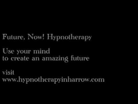 Future, Now! Hypnotherapy Harrow
