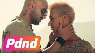 Soner Sarıkabadayı   Gel De Uyu (Official Video)