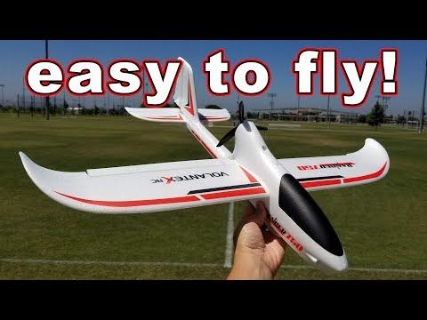 volantexrc-7672-ranger-750-rtf-plane-review-