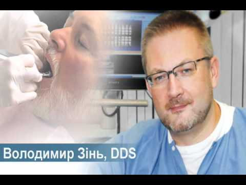 Clinic Virtus Odessa dibdib pagpapalaki