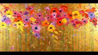 اغاني طرب MP3 Le printemps - Natacha Atlas تحميل MP3