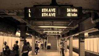 Brooklyn Funk Essentials - Take The L Train (To 8th Avenue)