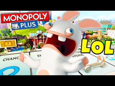 99% OF PEOPLE WON'T BE FRIENDS AFTER THIS GAME - Monopoly Board Game