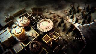 Game Of Thrones   Intro Full HD 1080p