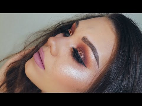Nature Glow Artistry Palette - 35O by Morphe #7