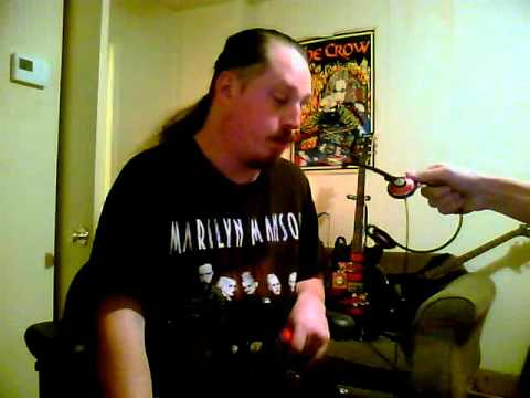 ZERK THE SHADOW INTERVIEW.wmv