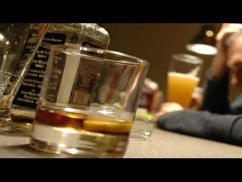 La codificazione di alcolismo in Krasnoyarsk