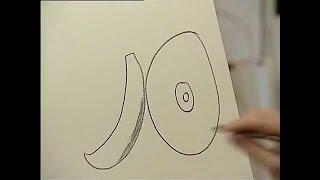 Mr. Bean Staffel 01 Folge 11 Zurück zur Schule, Mr. Bean   Deutsche Serien