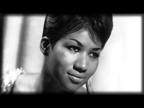 Aretha Franklin - Until You Come Back To Me (That's What I'm Gonna Do) Mp3