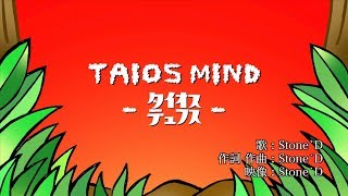 TAIOS MIND