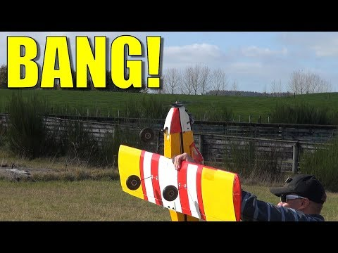 tim-breaks-more-nitro-rc-planes-fail-fail-fail
