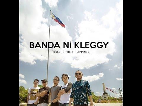 Kuko halamang-singaw sa mga sanggol