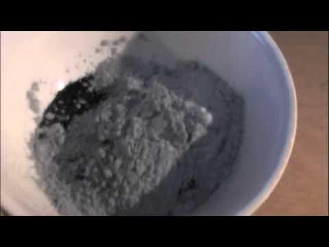 Cream para sa paggamot ng fungal paa