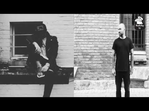 Schokk ft.ILLA – Флекс [2016]