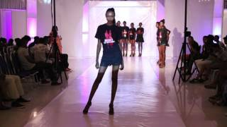 Learn To Catwalk Like A Super Model-Fashion Event, Modeling , Next Super Model, Run Way