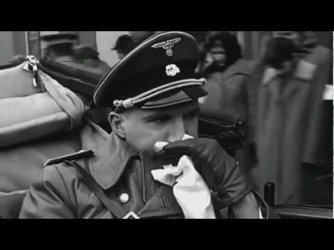 Schindler's List - Official Trailer - Steven Spielberg, Liam Neeson, Ben Kingsley Movie HD