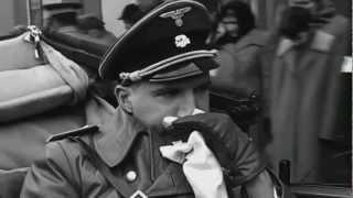 Trailer Schindler's List
