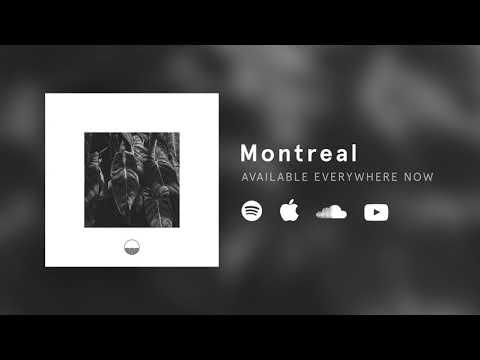 Wylen — Montreal