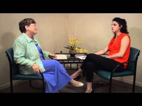 Trauma Informed Care Clinical Supervision Scenarios Training ...