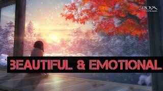 Eau de Vie   Beautiful and Emotional Music  