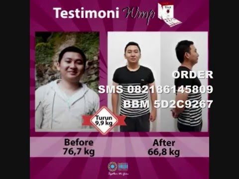 Muntah, ulasan penurunan berat badan
