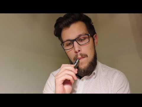 Leszokni a dohányzásról hogyan lehet eltávolítani a váladékot