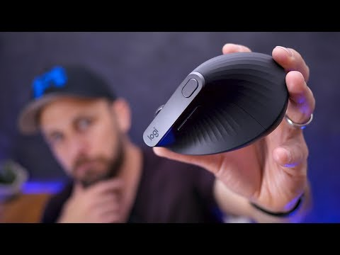 mouse review | Hardware PC: Computer Components Reviews