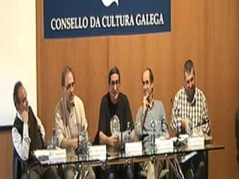 Sesión do 18 de outubro de 2011. de 16:00 a 19:00 h
