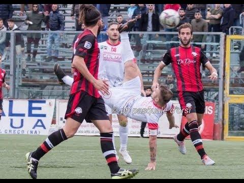 Il gol di Fabio Longo è da antologia: sui social è record di interazioni (VIDEO)