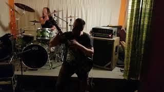 Video Hadem pro mého munga - Gin (live)