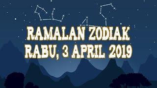 Ramalan Zodiak Rabu, 3 April 2019: Aries Peduli Lingkungan, Zodiakmu?