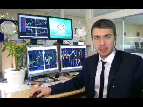 07.11.2012 - Market review