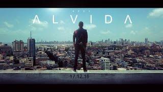 Alvida Song - kedy
