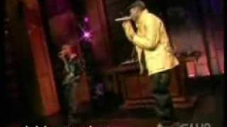 Bow Wow ft.Chris Brown - Shortie Like Mine (Live)