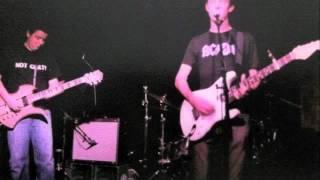 My Swollen Head - Voodoo 2003