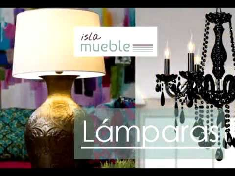 Videos from Isla Mueble