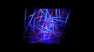 Ravers Fantasy 2012 - DJ Datts D.