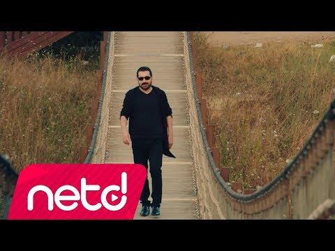 Ozan Turan - Govend (Potpori) klip izle