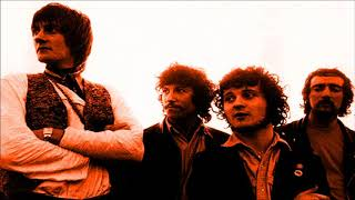 Peter Green's Fleetwood Mac - Long Grey Mare (Peel Session)