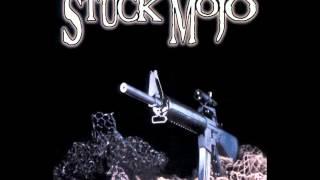 Stuck Mojo - Drawing Blood (2000)