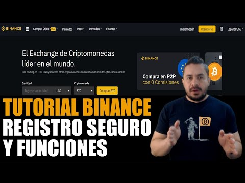 Bitcoin black wallet