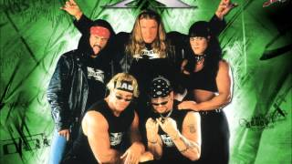 WWE DX old theme song 'The kings''(Download Link)