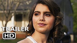 CANDY JAR Official Trailer (2018) Netflix