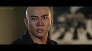 Triangle The Dark Side  Full Movie 2016  Film Indonesia Terbaru 2016