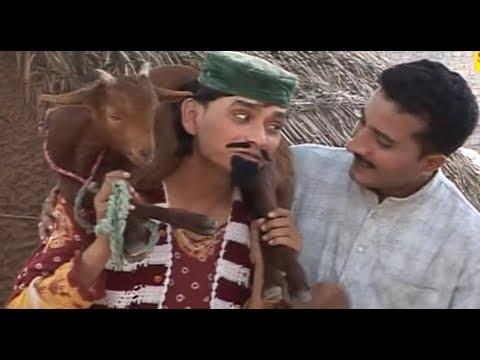 Shekh Chilli Ke Karname Part10-Pt. Sushil Sharma-P5