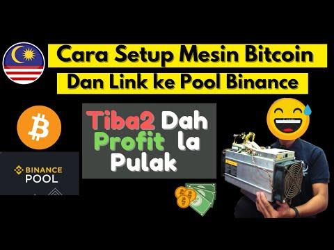 Crypto coet trade
