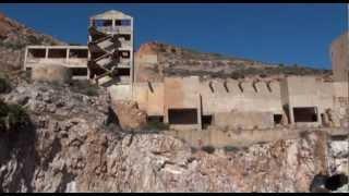 Video del alojamiento El Polvorin